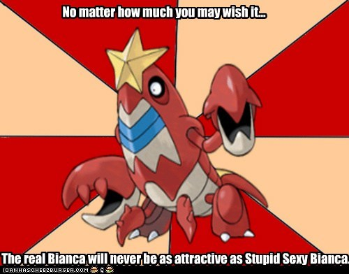 Have quickly pokemon may sexy opinion you