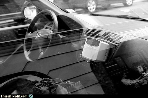 car radio honda radio - 6406760704