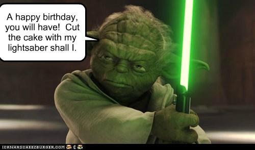 happy birthday meme star wars jedi
