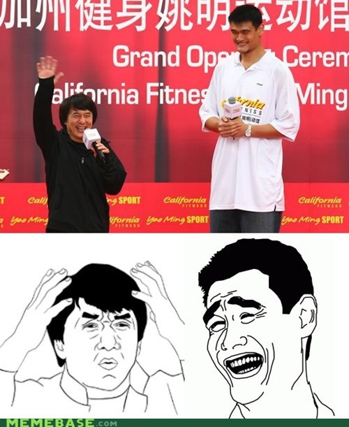emotions IRL Memes Rage Comics - 6408658944