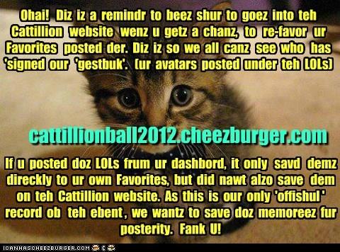 Cheezburger Image 6408974848