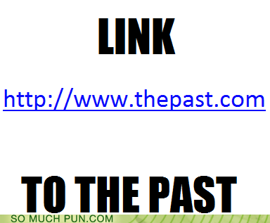 double meaning Hall of Fame link to the past literalism Super Nintendo the legend of zelda - 6410215680