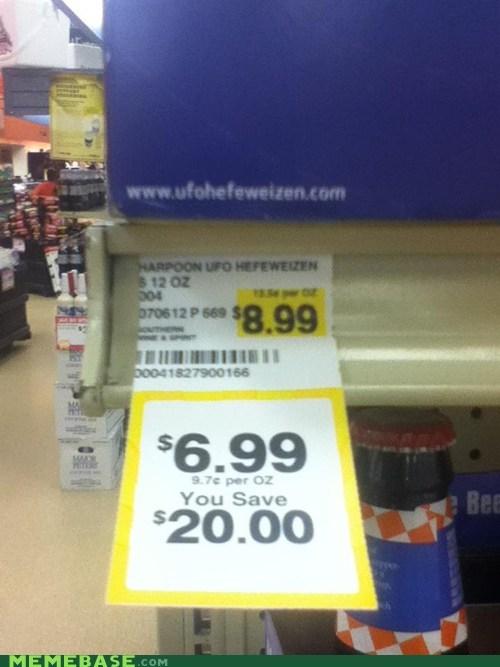 20 2 hard to say math Memes Walmart - 6410394880
