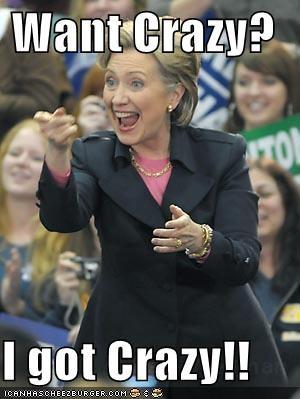 clinton democrats First Lady Hillary Clinton - 641064704