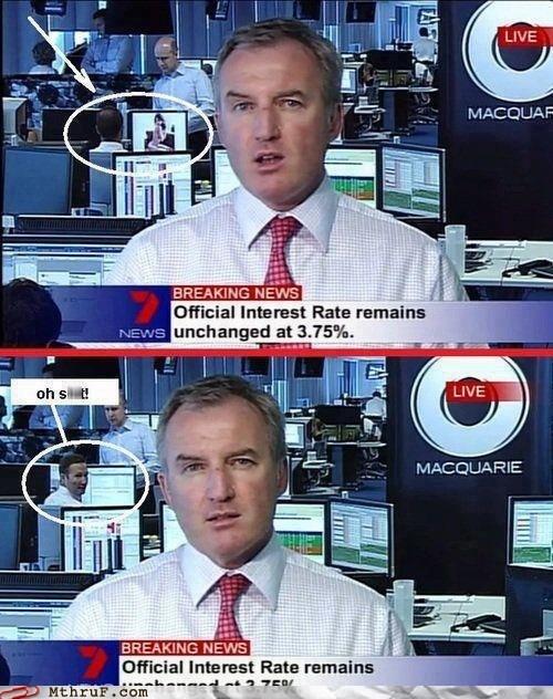 Breaking News live news live news fail live tv monday thru friday news fail photobomb - 6410784512