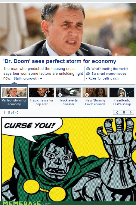 dr doom economy name news Super-Lols - 6410822144