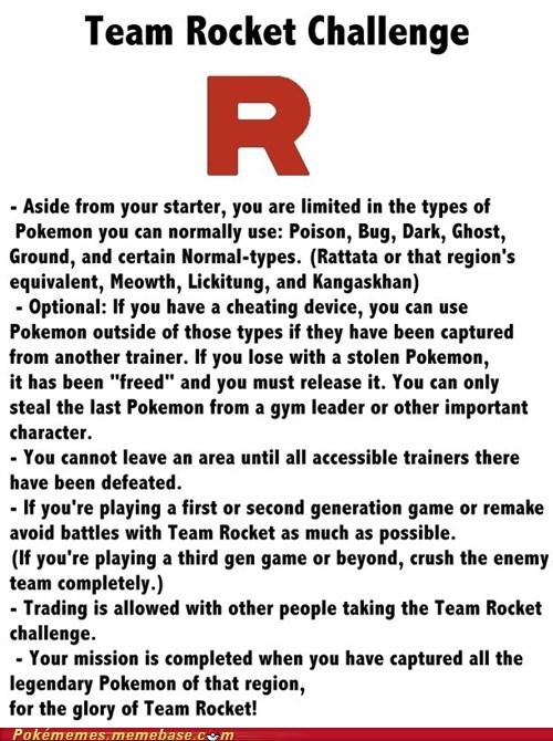 best of week challenge Pokémon starters the internets - 6411112704