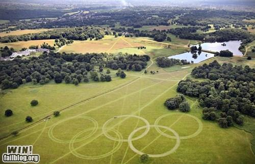 olympics - 6411495168