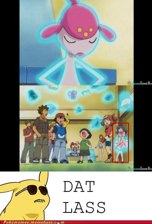 anime dat lass medicham TV tv-movies - 6411522304