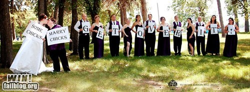 g rated gay marriage love marriage wedding win - 6411630848