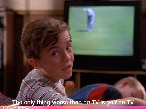 90s actor celeb Frankie Muniz funny malcolm in the middle TV - 6411654912
