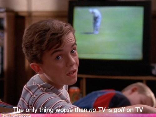 90s,actor,celeb,Frankie Muniz,funny,malcolm in the middle,TV