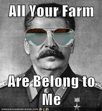 all your base are belong all your base are belong to us brosef stalin josef stalin joseph stalin stalin - 6412097536