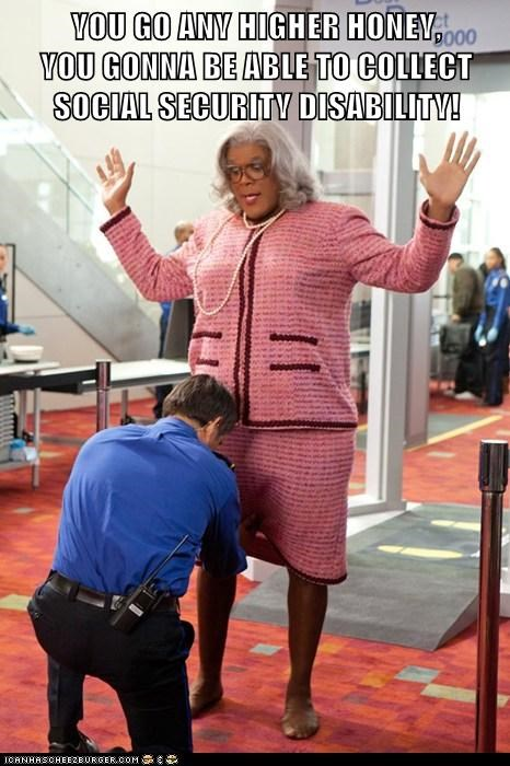 actor celeb funny madea tyler perry - 6412641280