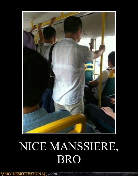 bra bus hilarious man wtf - 6412906240
