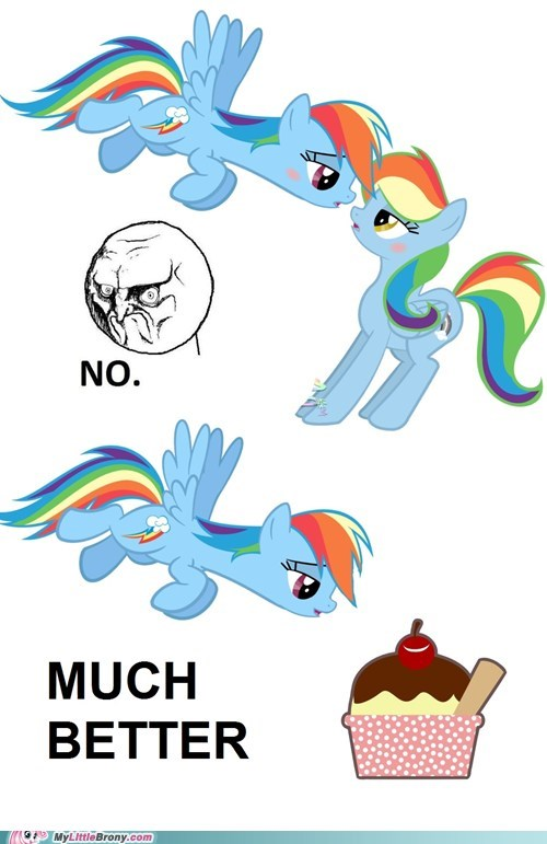 lesbian,rainbow dash,shipping,the internets,yum