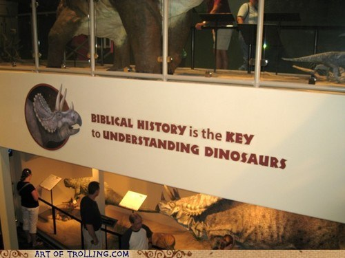 the old testament,the bible,biblical history,dinosaurs