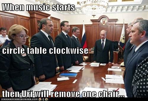 political pictures Vladimir Putin - 6413318656