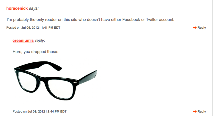 facebook,hipster,twitter