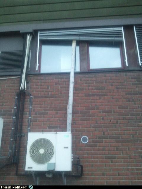 air conditioning sunshine - 6414245120
