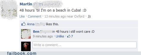 cuba vacation - 6414311424
