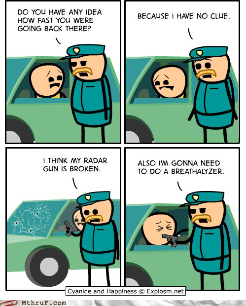 c and h,c&h,ch,cyanide and happiness,rob den bleyker