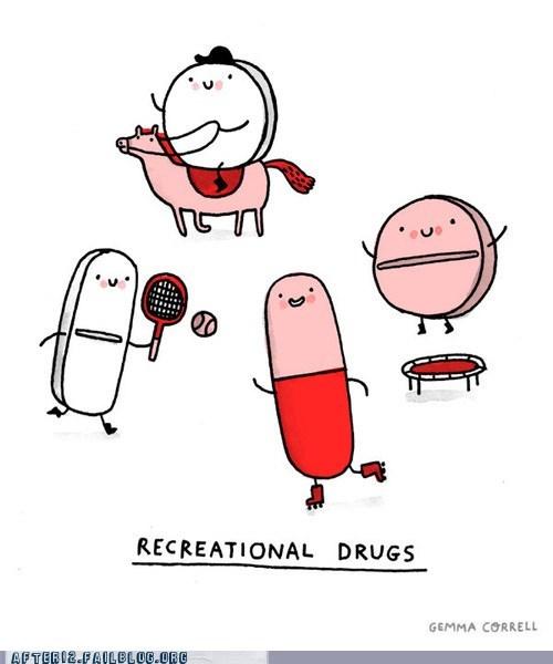 coke drugs gemma corell recreational drugs - 6414396160