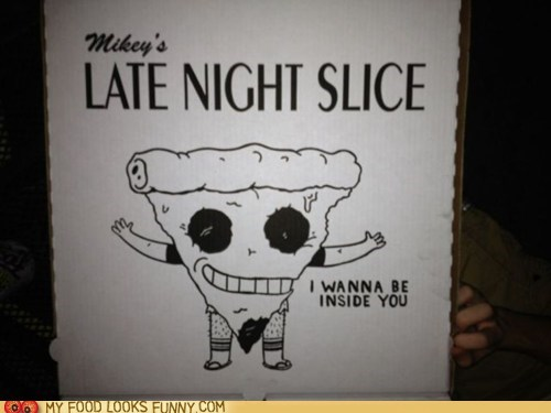 delivery late night pizza - 6414411008