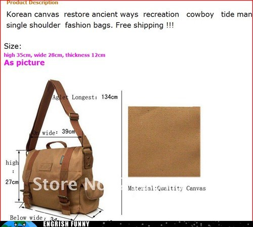 fashion handbag korean shopping - 6414547712