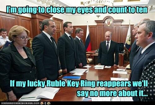 political pictures Vladimir Putin - 6414641664