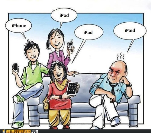 apple,apple products,expensive,Hall of Fame,ipad,ipaid,iphone,ipod