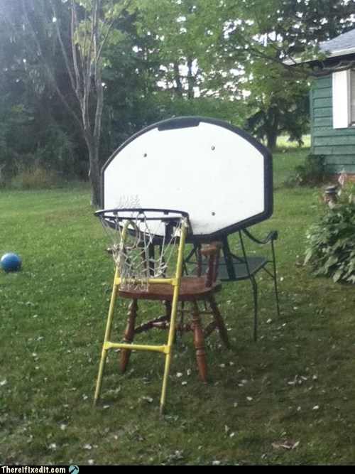 basketball basketball hoop bball nba shooting hoops - 6415141888