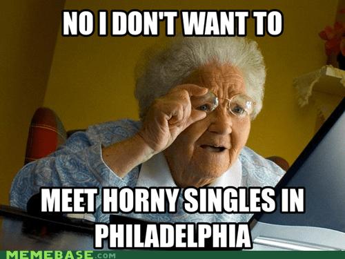 grandma internet Memes singles - 6417390336