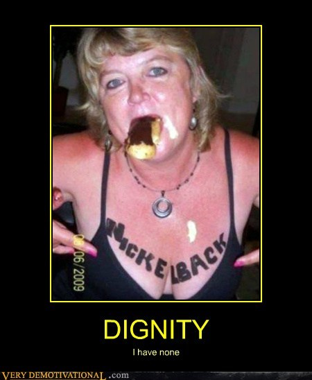 dignity hilarious none wtf - 6417646336