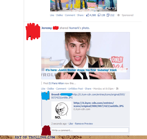facebook justin bieber Music no - 6417896704