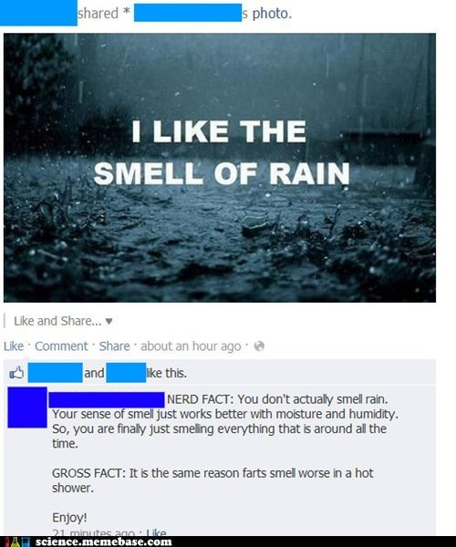 farts rain science smell - 6419178752