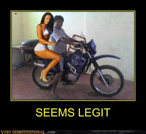 master,motorcycle,photoshop,seems legit