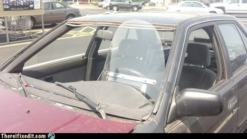 car windshield motorcycle windshield - 6419232000