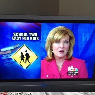 headlines live tv news fail news headlines school two easy two easy your vs youre your-youre youre-your