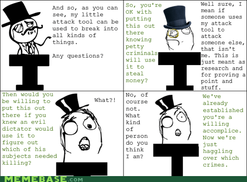 accomplice,crime,sir,Rage Comics