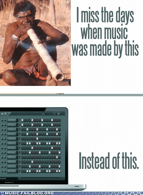 didgeridoo,electronic,nostalgia