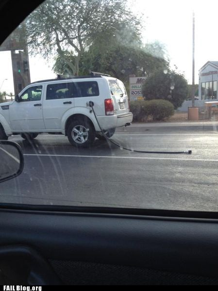 gas pump gas tank nozzle - 6419681792