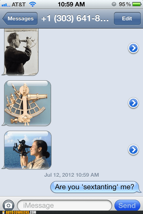 compass nautical humor sextanting sextants - 6419780096