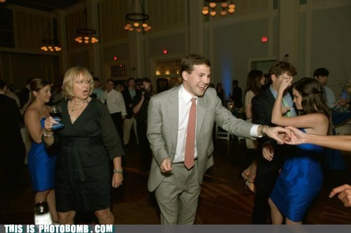 dance,dougie,Good Times,mother