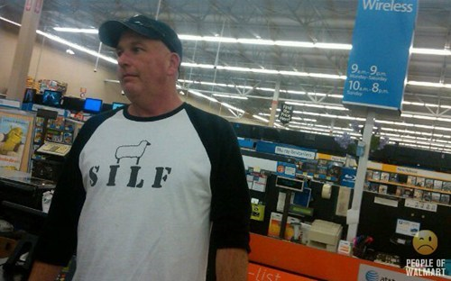 best of week,country,farm,gross,People of Walmart,sheep,wtf