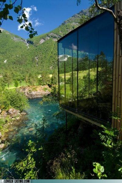 amazing lake mountain view windows - 6420194304