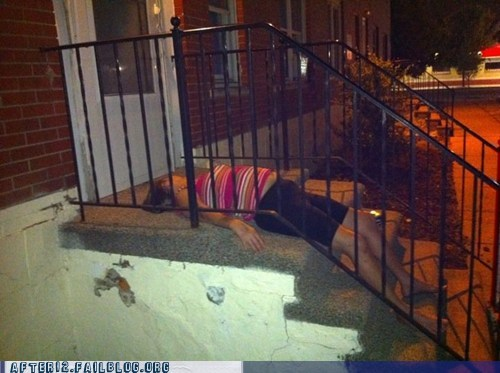 front porch front stoop passed out stoop - 6420198400