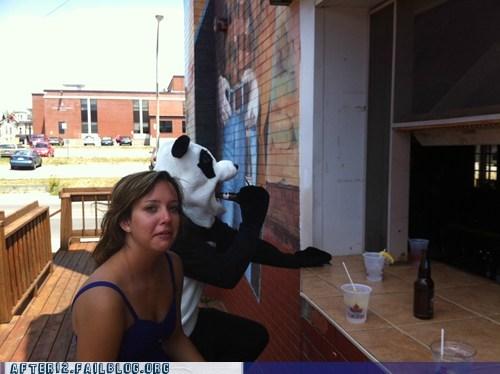 after 12 bamboo bambooze booze g rated panda - 6420661504