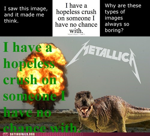 boring images dinosaur hopeless crush much better no chance - 6421089792