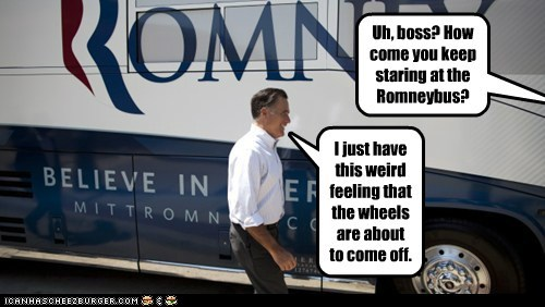 Cheezburger Image 6421666304